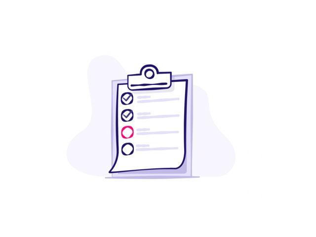 prestashop aspects juridiques projet e-commerce 2020